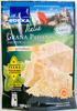 Grana Padano gerieben - Product