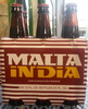 Malta India - Product