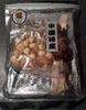 Préparation pour Soupe 'Qing Bu Liang' (清補凉) - Product
