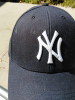 Hat 47 Yankees - Product