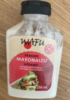 Mayonaizu - Produit - fr