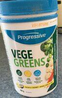 Progressive - Produit - fr