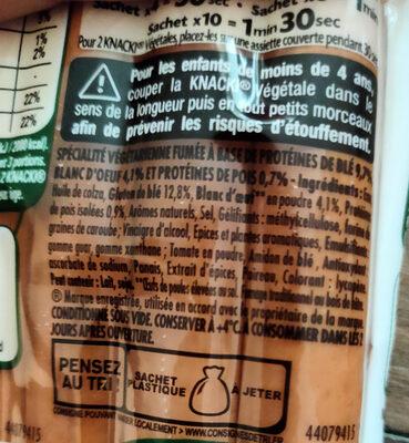 eau minérale naturelle  hepar - Ingredienti