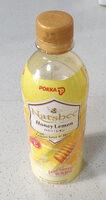 Natsbee - Product - en