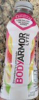 Strawberry Lemonade Lyte - Prodotto - en