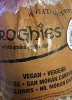 Broghies - Product - en
