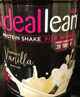 Protein Shake - Product - en