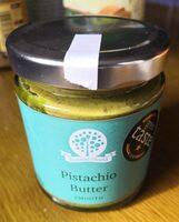 Pistachio Butter - Product