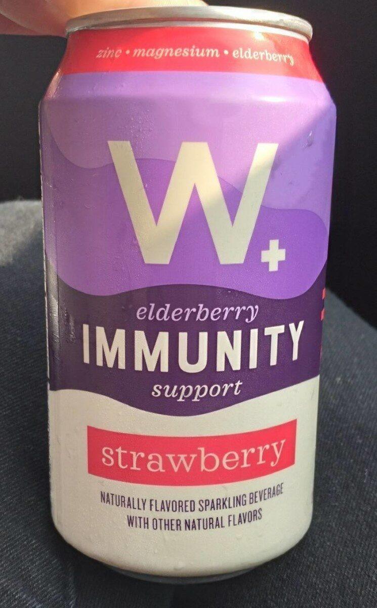 Weller W+ - Product - en