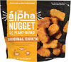 The alpha original chik'n nugget - Product