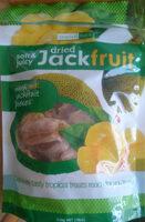 Jackfruit - Product - fr