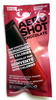 Aeroshot Chocolate - Product