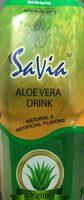 Aloe Vera Drink - Producto - en