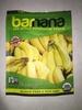 Barnana - Product
