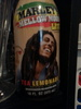 Tea lemonade - Marley Mellow mood lite - Product