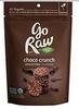 choco crunch - Product