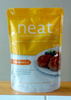 neat breakfast mix - Product