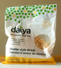 Cheddar style shreds- dairy free - Product