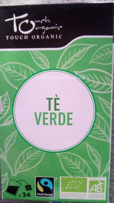 Tè verde - Product - it