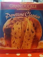 Panettone classico - Product