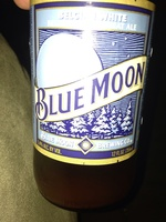 Blue Moon - Product - en