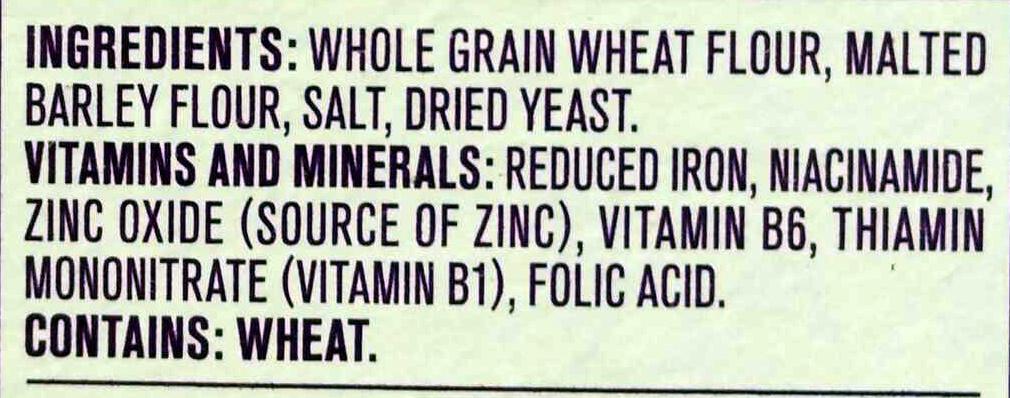 Grape Nuts Cereal Post 20 5 Oz 1 Lb 4 5 Oz 581 G