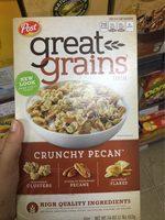 Cereal - Produit - fr
