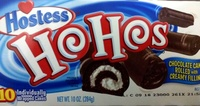 Hohos - Product