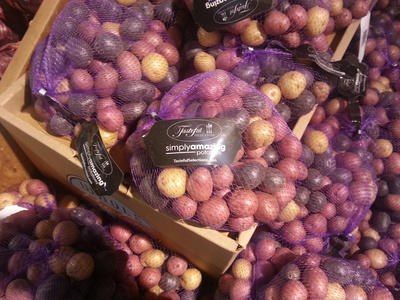Piripiri sauce - Product - en