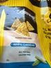 Popcorners - Produit