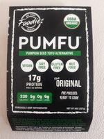 PUMFU - Product - en