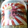 Pop Corn - Product