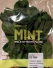 mint - Product