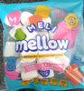 Masmelos meli mellow - Produit