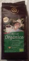 Bio Café Organico - Product - de