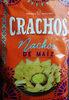 Nachos - Produit