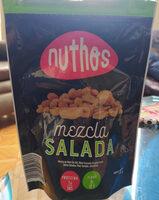 Nuthos - Produit - es