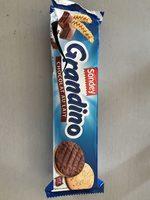 Grandino - Product - fr