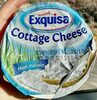 Queso cottage Tarrina - Produkt