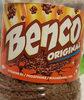 Benco original - Producto