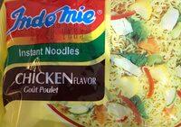 Indo Mie - Product - en