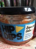 Super Cool Salsa - Produit