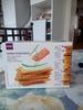 Melba Toast Plain - Produit