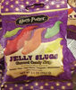 jelly slugs - Product