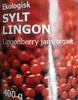 Sylt Lingon - Produkt