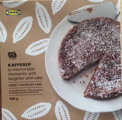Kafferep - Product - fr