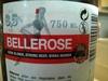bellerose - Product