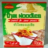 Thai Noodles sweet & sour sauce - Product