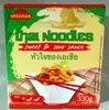 Thai Noodles sweet & sour sauce - Produit