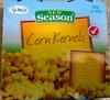 Corn Kernels - Product